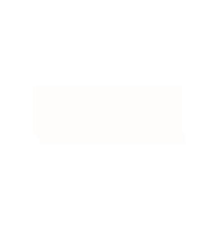 La estaca clientes - Banco Provincia