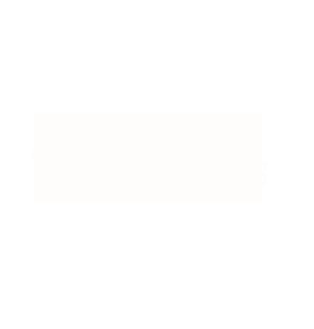 La estaca clientes - Compass