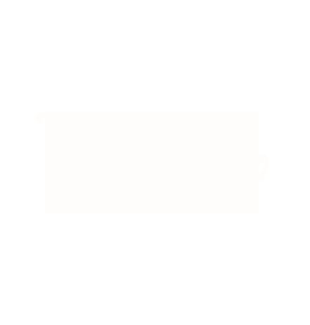 La estaca clientes - Disney