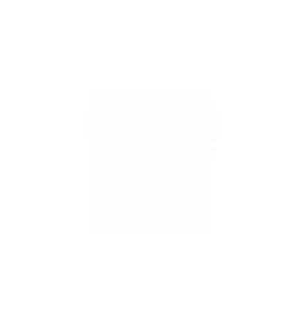 La estaca clientes - Ducati