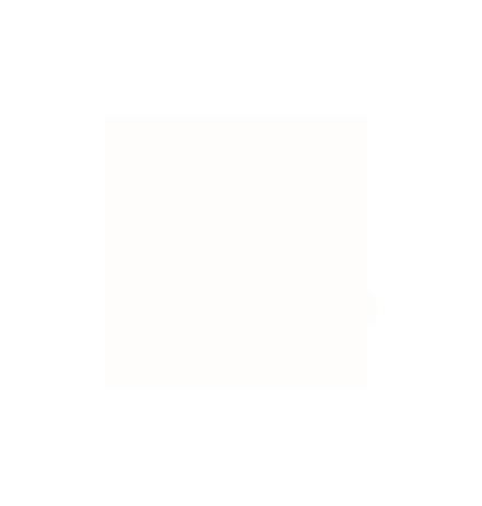 La estaca clientes - Mercado Libre