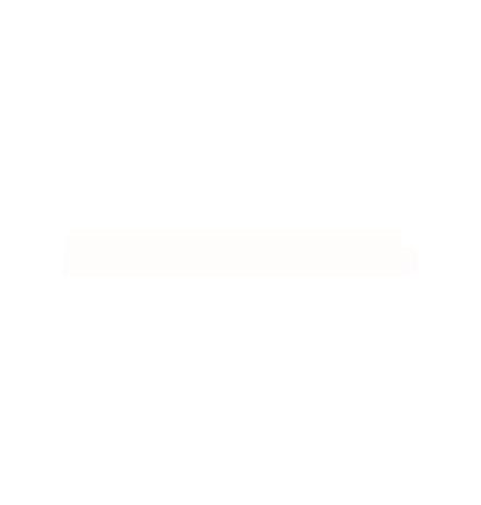La estaca clientes - Radio Victoria