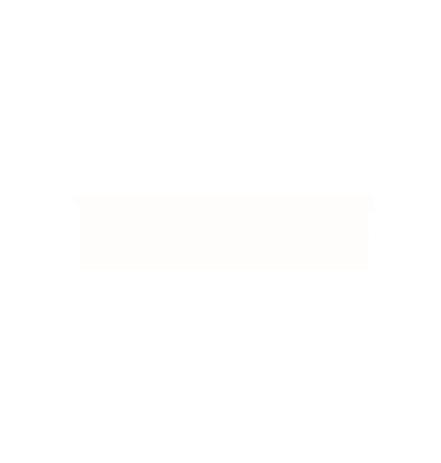 La estaca clientes - YPF